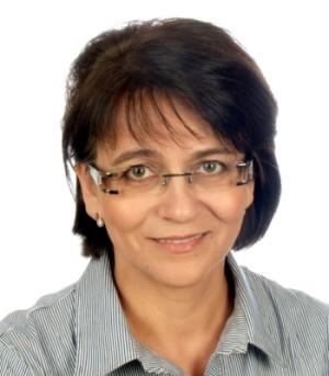 Anna Bodnárová, ACC