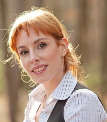 Jana Kroupová