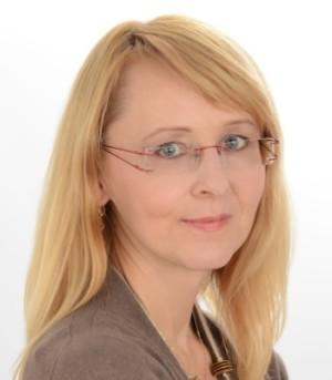 Zuzana Treglerová