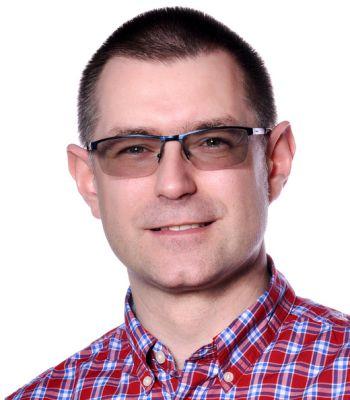 Leoš Kubíček
