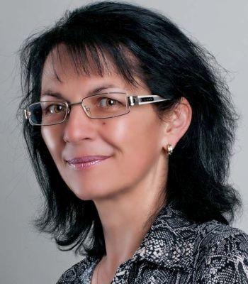 Amalie Pavlovská, ACC