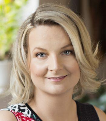 Kristýna Stoklásková